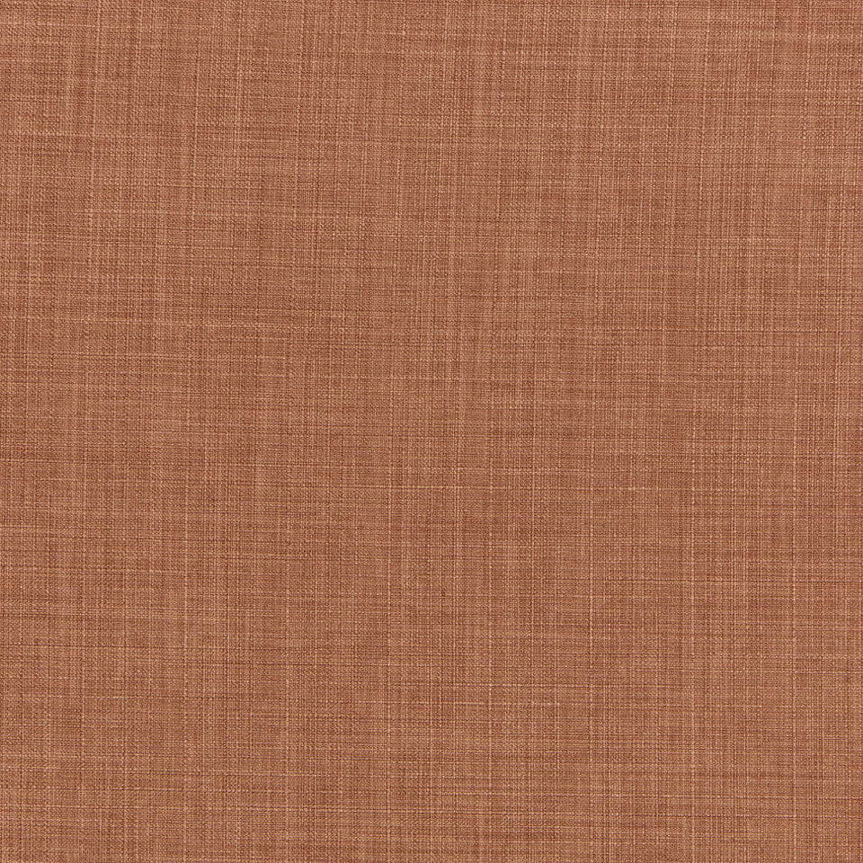 NATURAL TEXTURES Desert Hill Fabric - Sienna