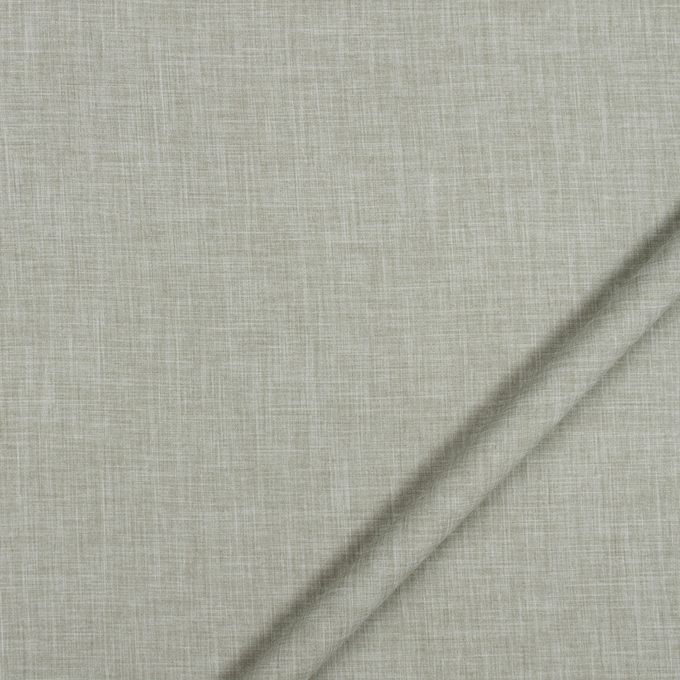 NATURAL TEXTURES Desert Hill Fabric - Sterling