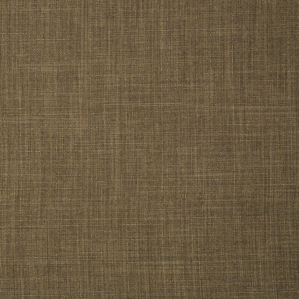 NATURAL TEXTURES Desert Hill Fabric - Chocolate