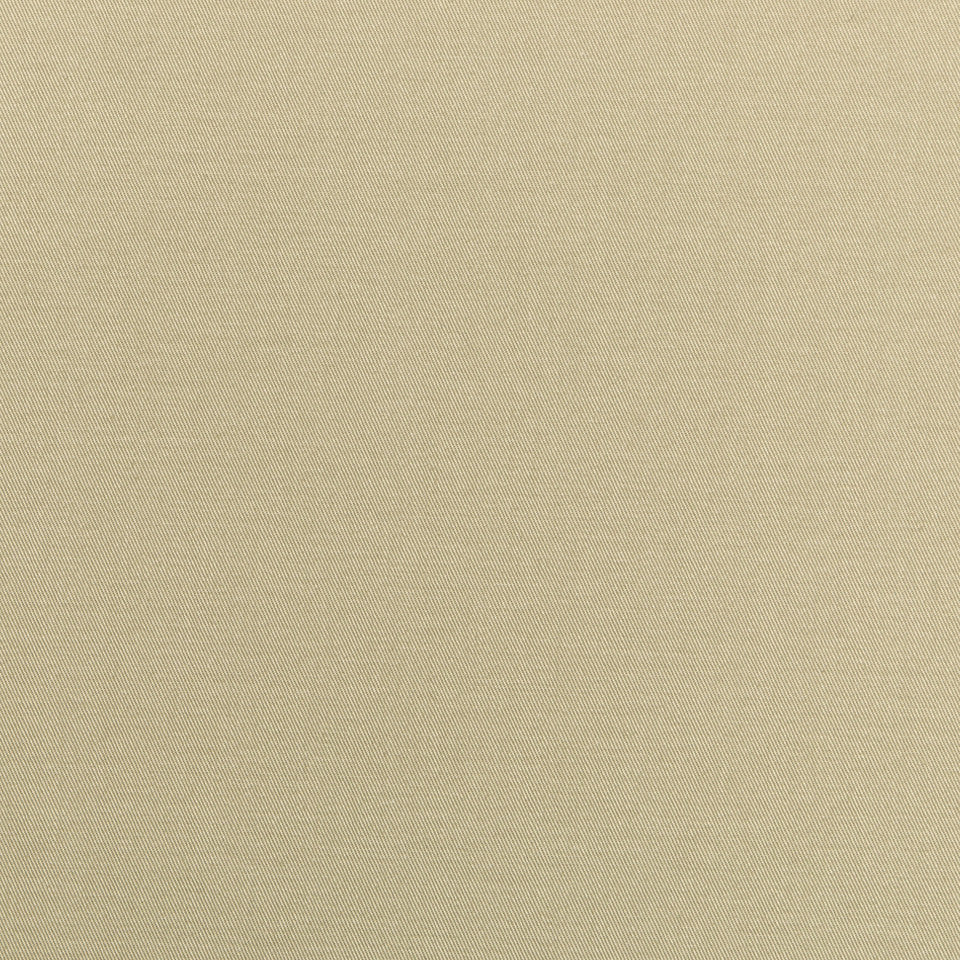 DRAPEABLE COTTON Cuba Fabric - Toast