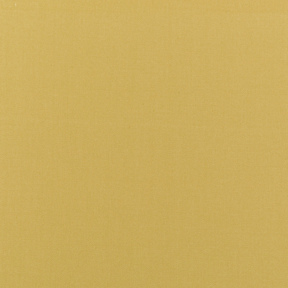 DRAPEABLE COTTON Cuba Fabric - Citrine