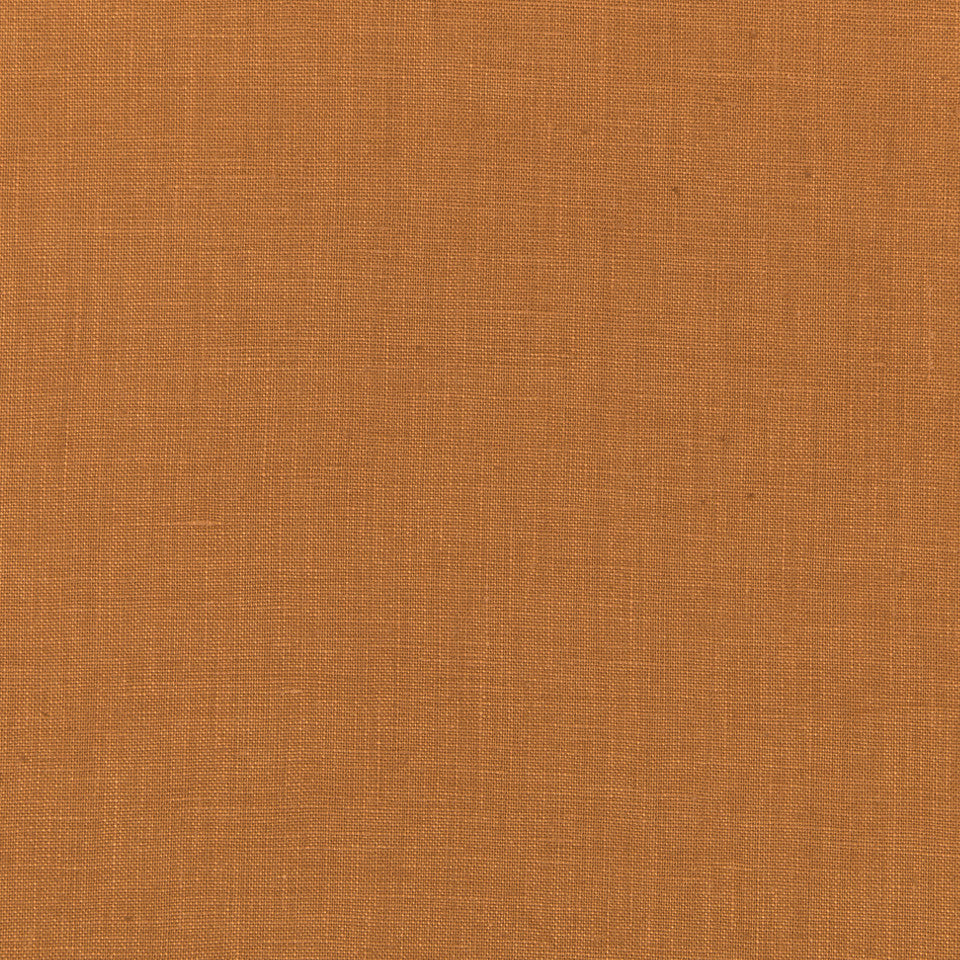DRAPEABLE LINEN Kilrush II Fabric - Sunrise