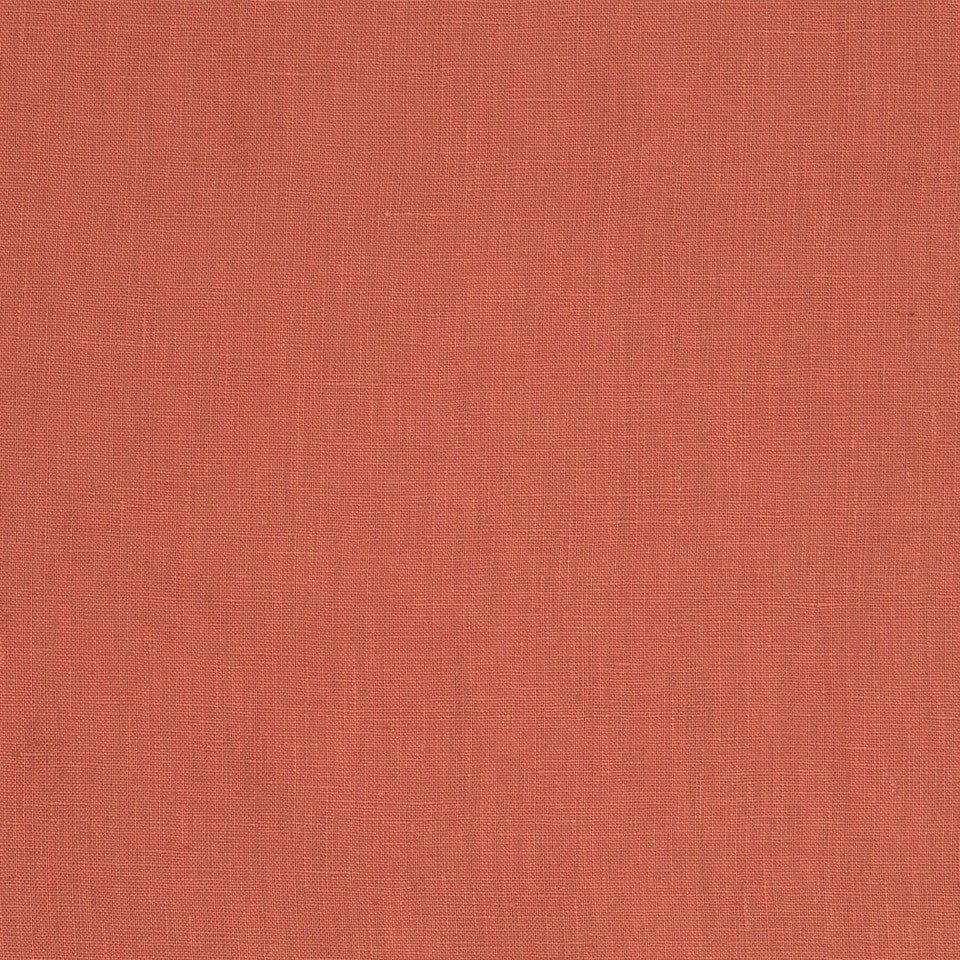 Henna-Cassis-Beet Kilrush II Fabric - Red Earth