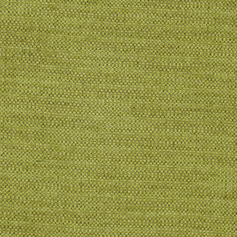 Texture Mix BK Fabric - Lemongrass