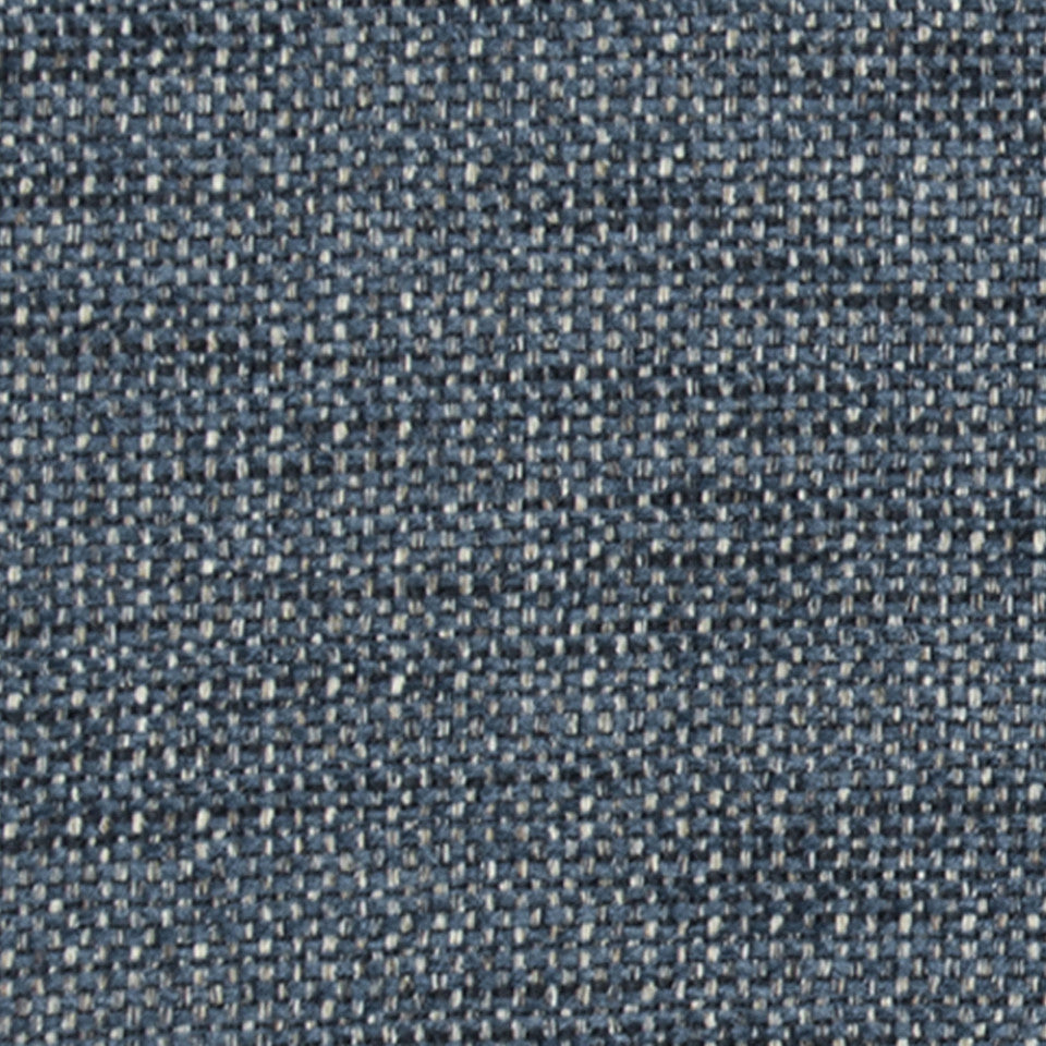 Texture Mix BK Fabric - Aegean