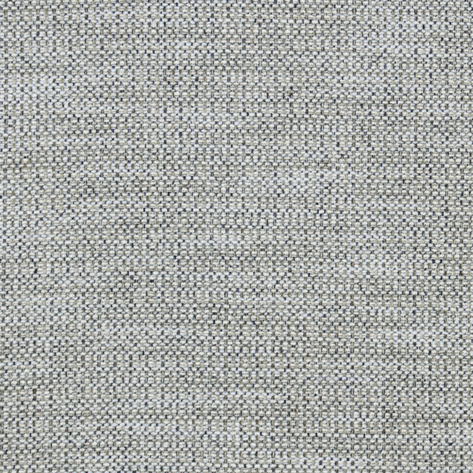 Texture Mix BK Fabric - Greystone