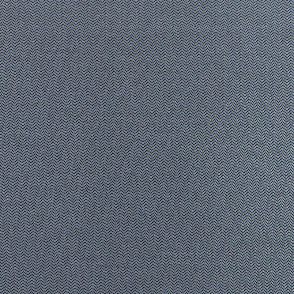 SOLID TEXTURES III Satin Tread Fabric - Slate
