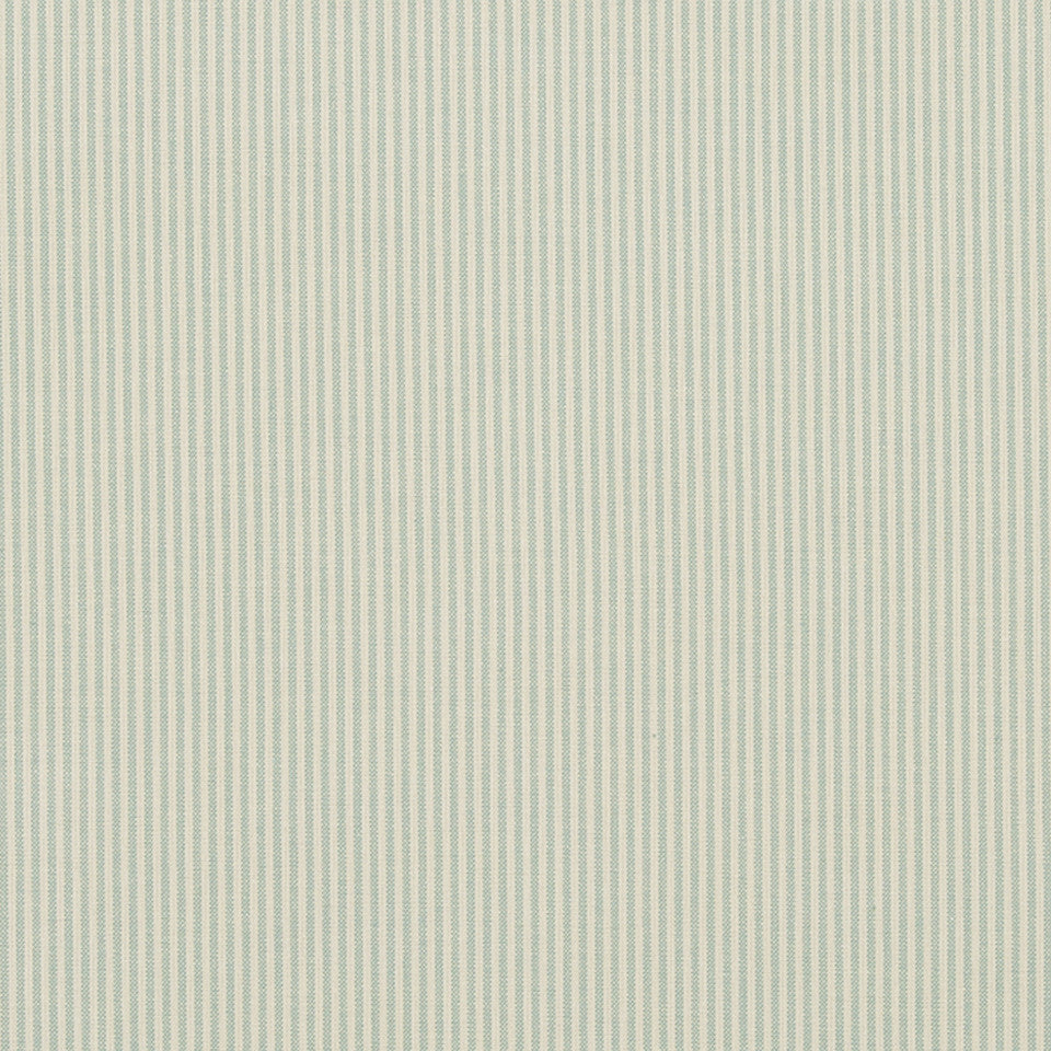 FOUNTAIN-DEW-SEA Oxford Unquilt Fabric - Dew