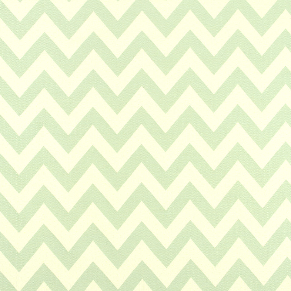 FOUNTAIN-DEW-SEA Zeldas Lullaby Fabric - Dew