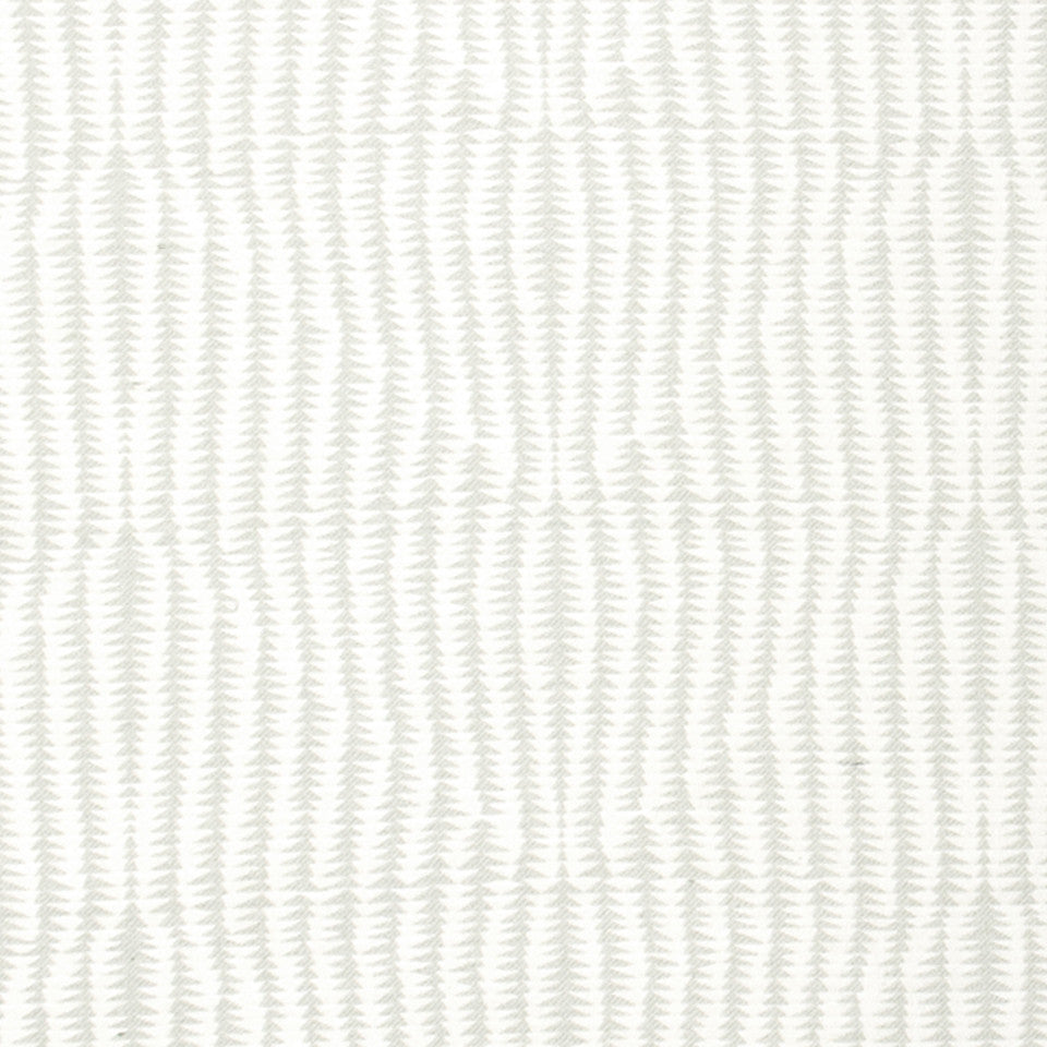 Folk Texture BK Fabric - Cloud