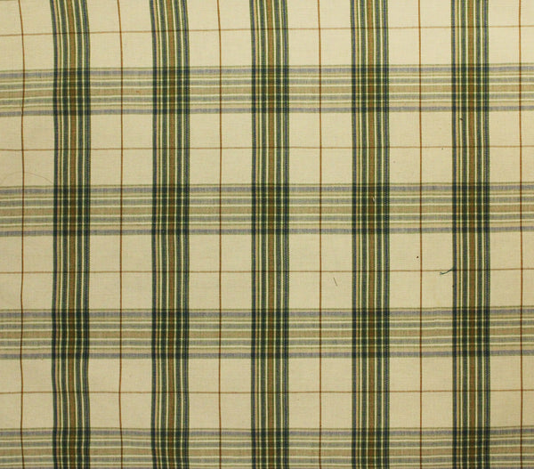 Rayen Plaid