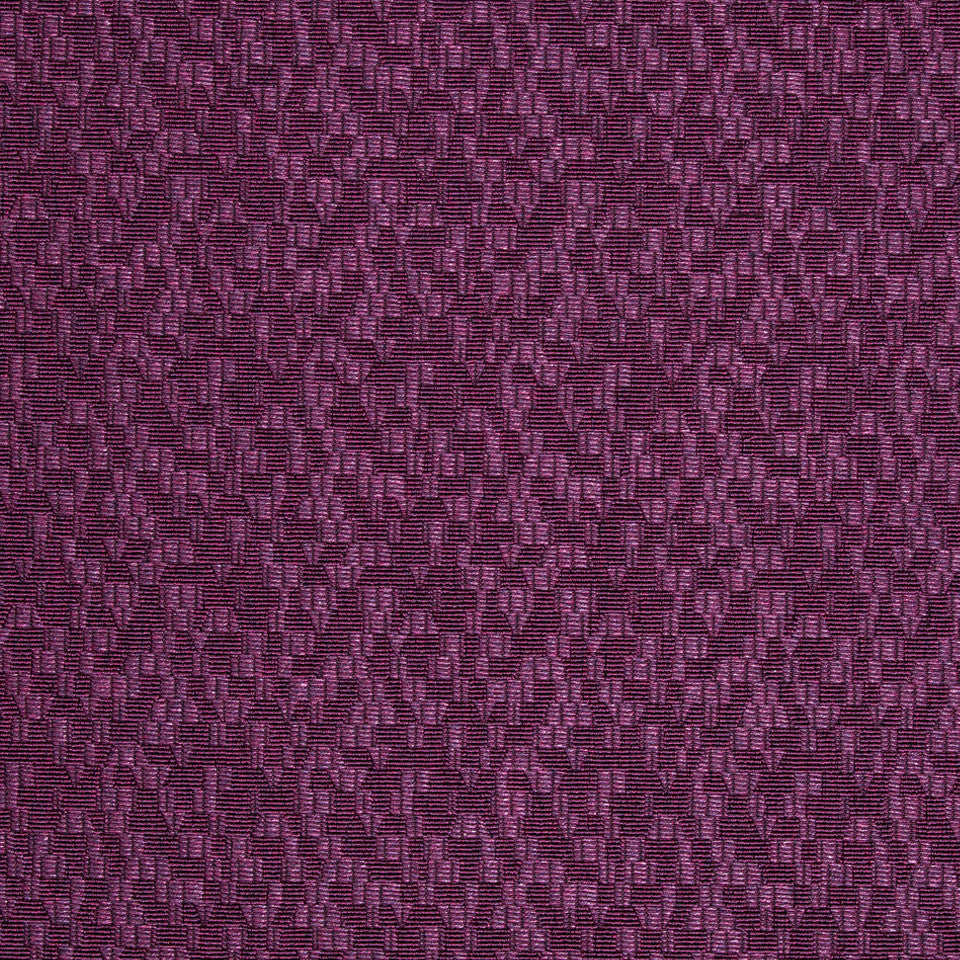 KIRK NIX ONE TEN WEST Game Changer Fabric - Passion