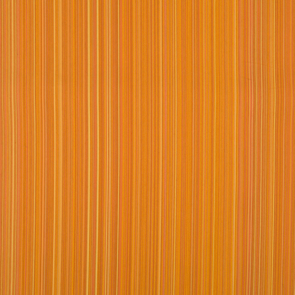 KIRK NIX ONE TEN WEST Upgrade Fabric - Papaya