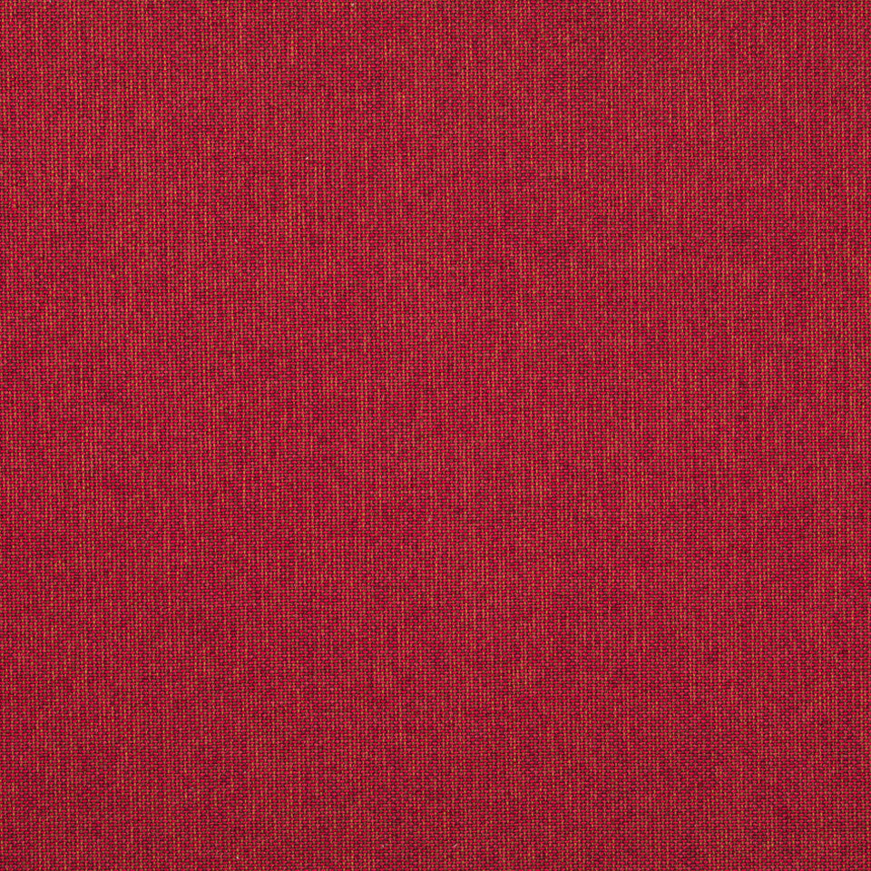 KIRK NIX ONE TEN WEST Until Dawn Fabric - Crimson