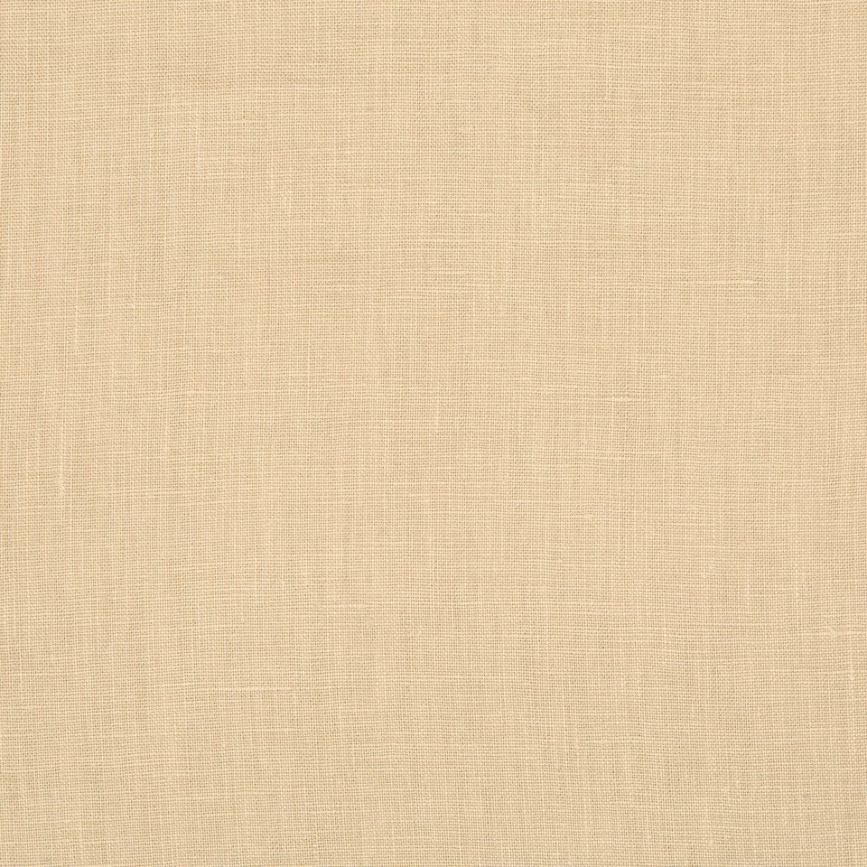 DRAPEABLE LINEN Kilrush II Fabric - Linen
