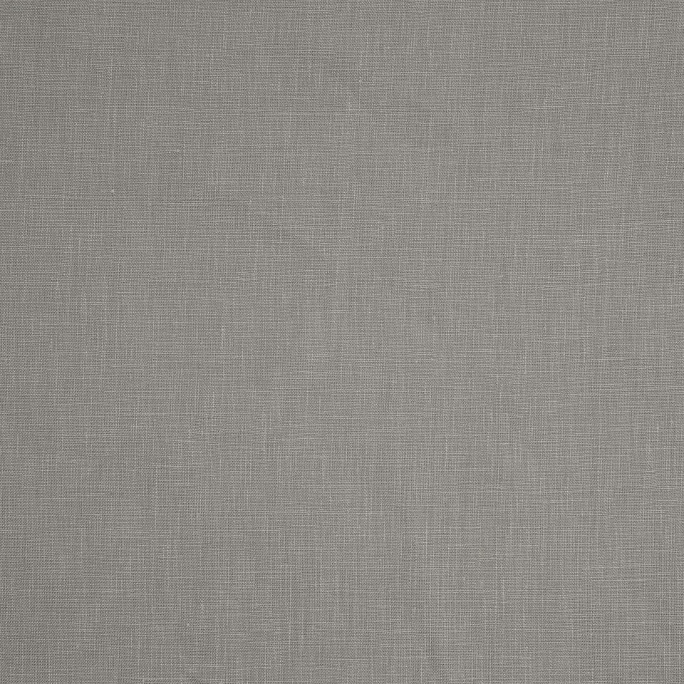 DRAPEABLE LINEN Kilrush II Fabric - Slate