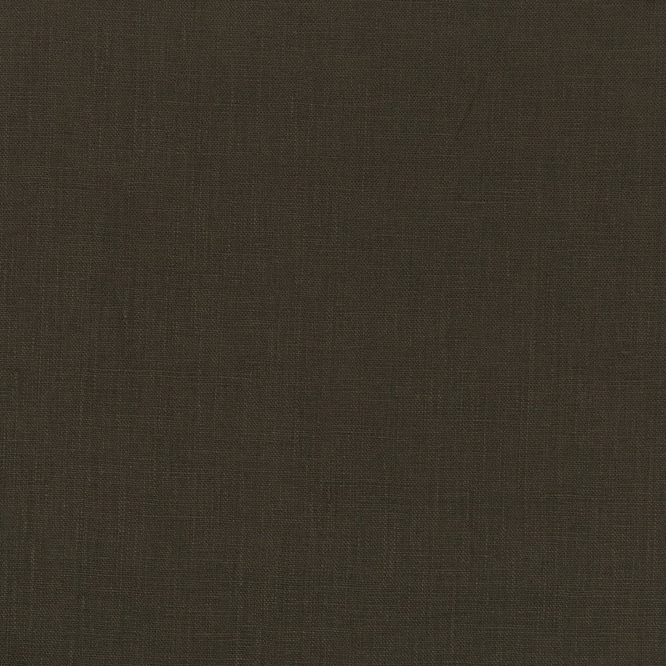 DRAPEABLE LINEN Kilrush II Fabric - Java