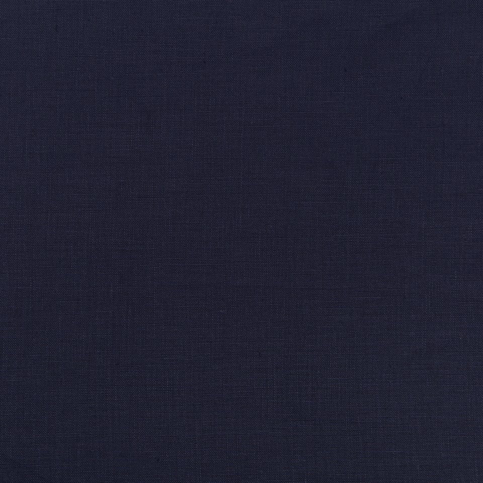 DRAPEABLE LINEN Kilrush II Fabric - Mineral