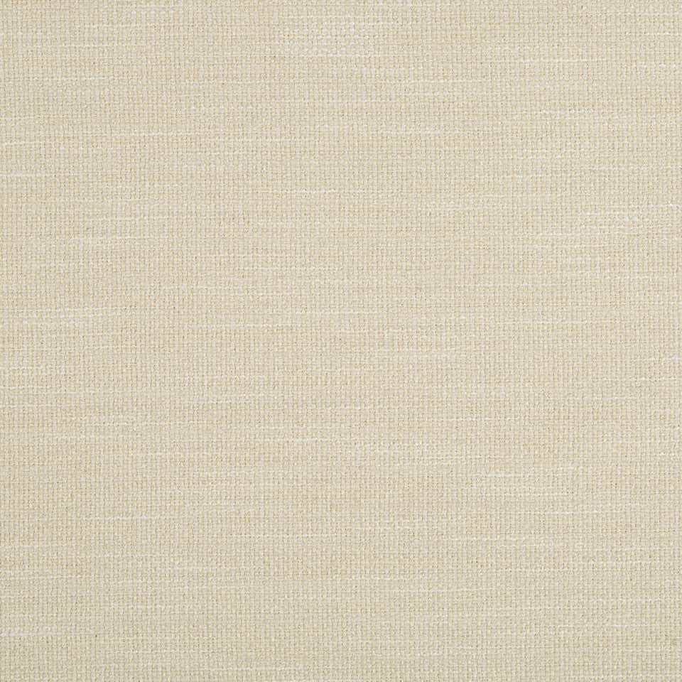 Texture Mix BK Fabric - Ivory
