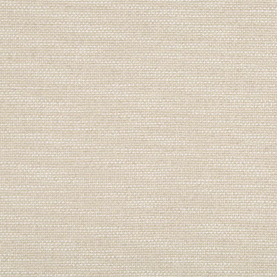 Texture Mix BK Fabric - Flax