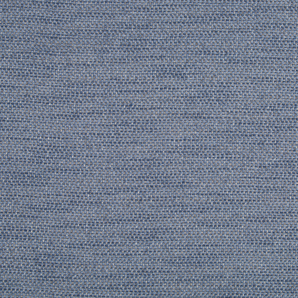 Texture Mix BK Fabric - Indigo