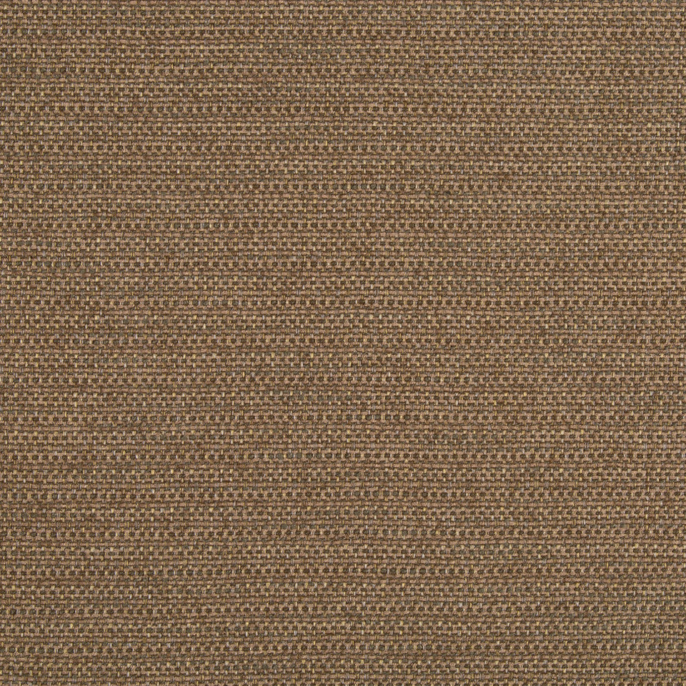 Texture Mix BK Fabric - Taupe
