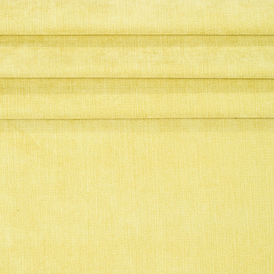 Softknit KB Fabric - Lemongrass