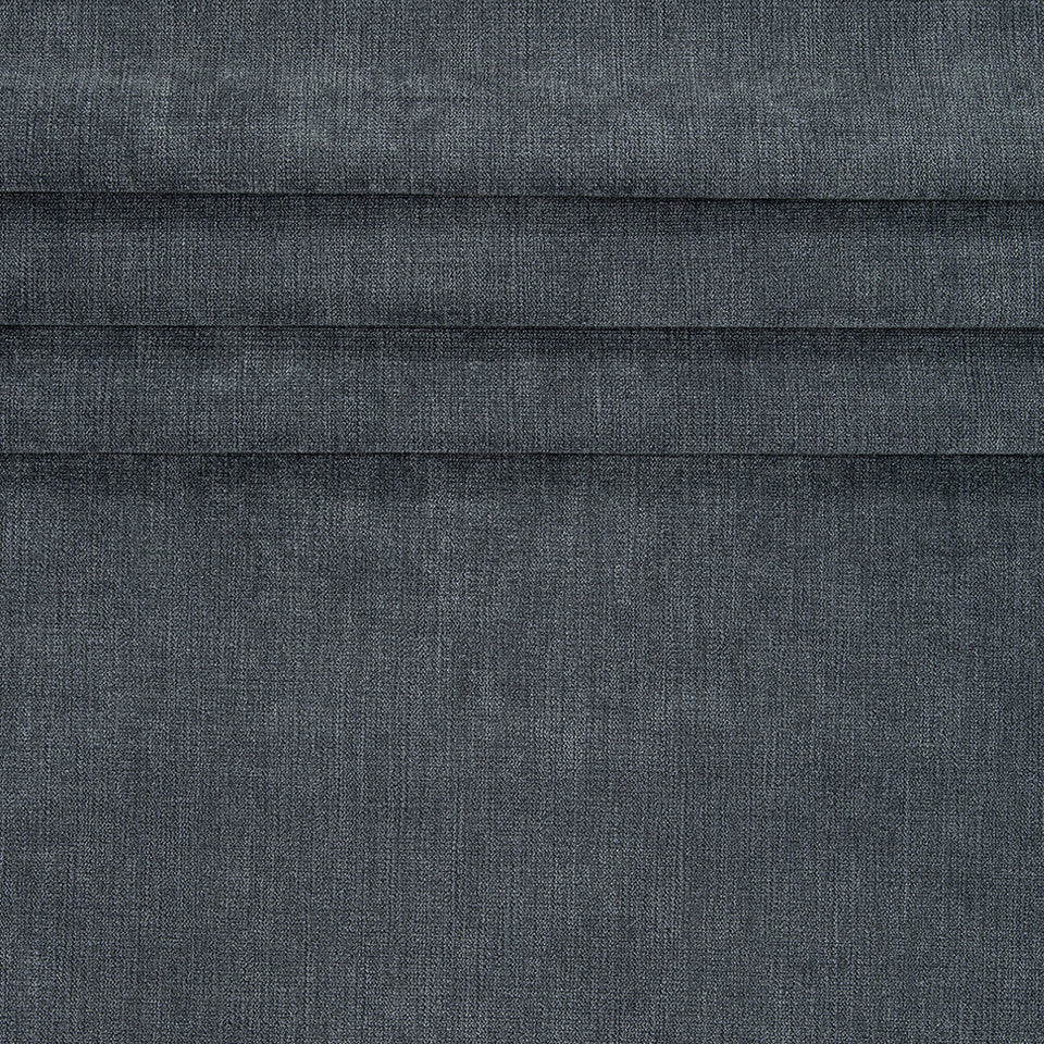 Softknit KB Fabric - Indigo