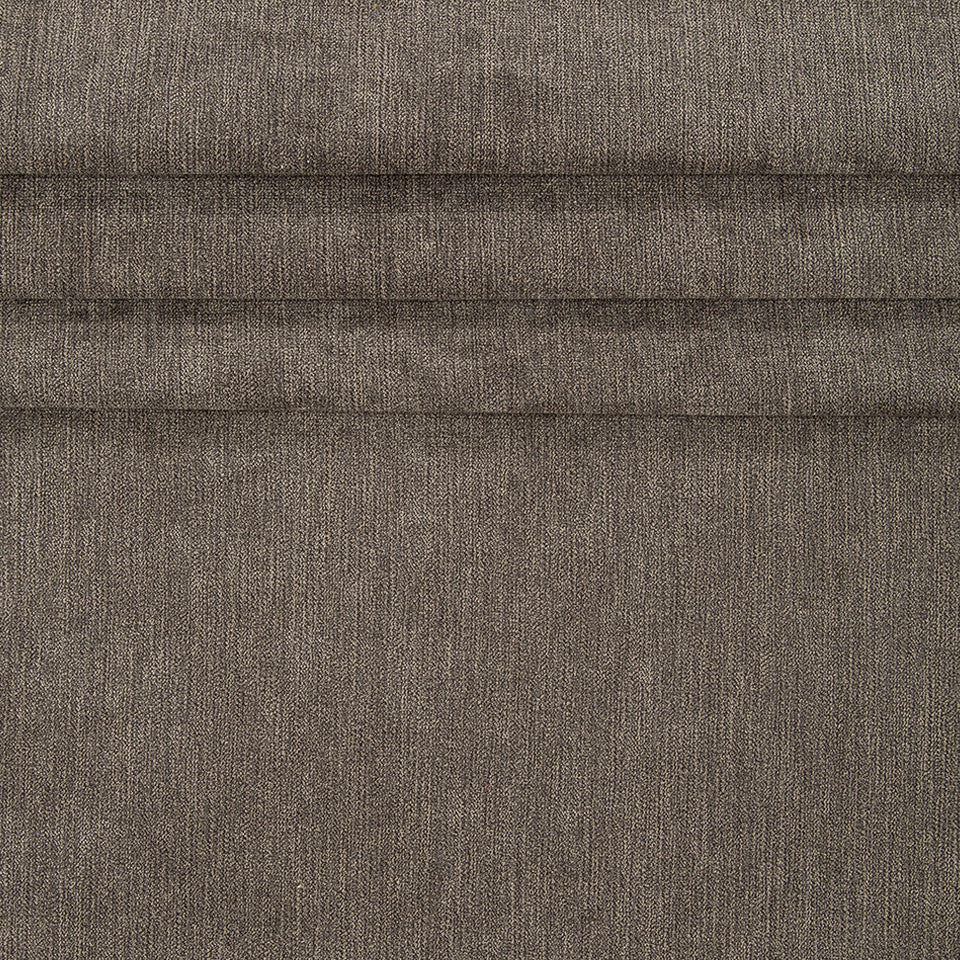 Softknit KB Fabric - Charcoal