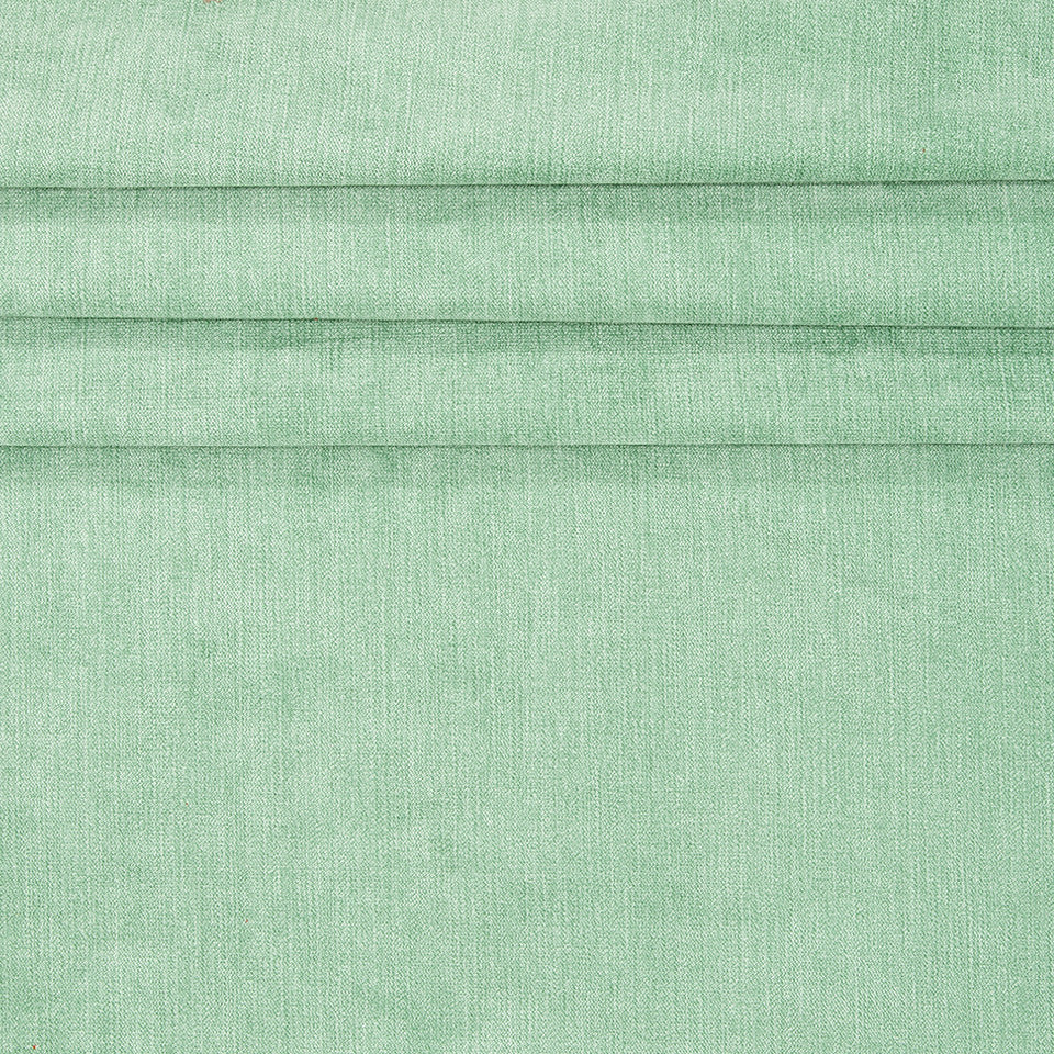 Softknit KB Fabric - Mineral