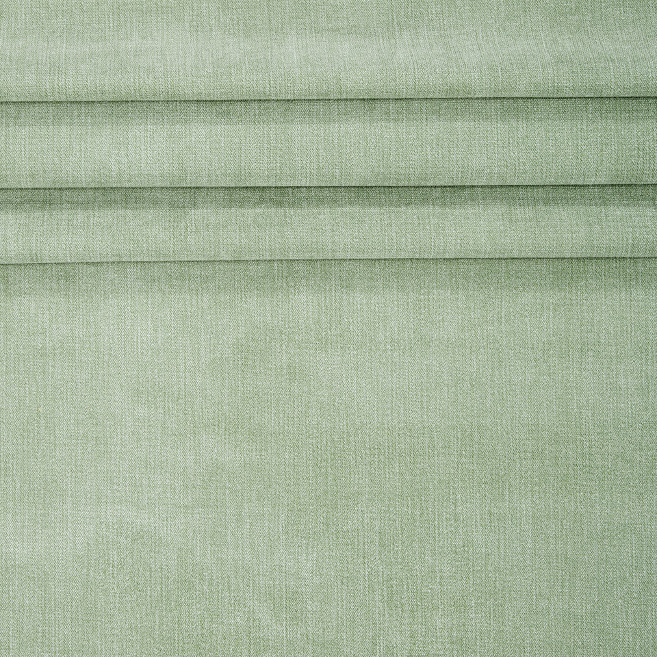 Softknit KB Fabric - Aloe
