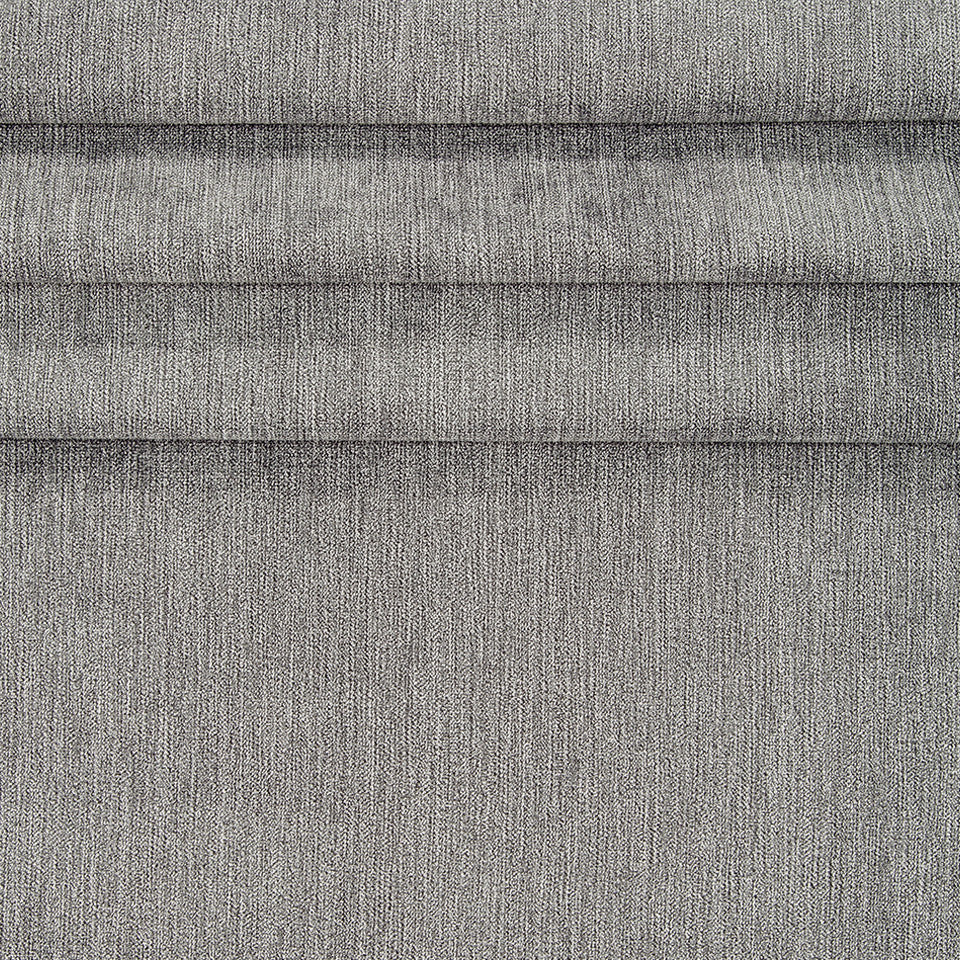 Softknit KB Fabric - Greystone