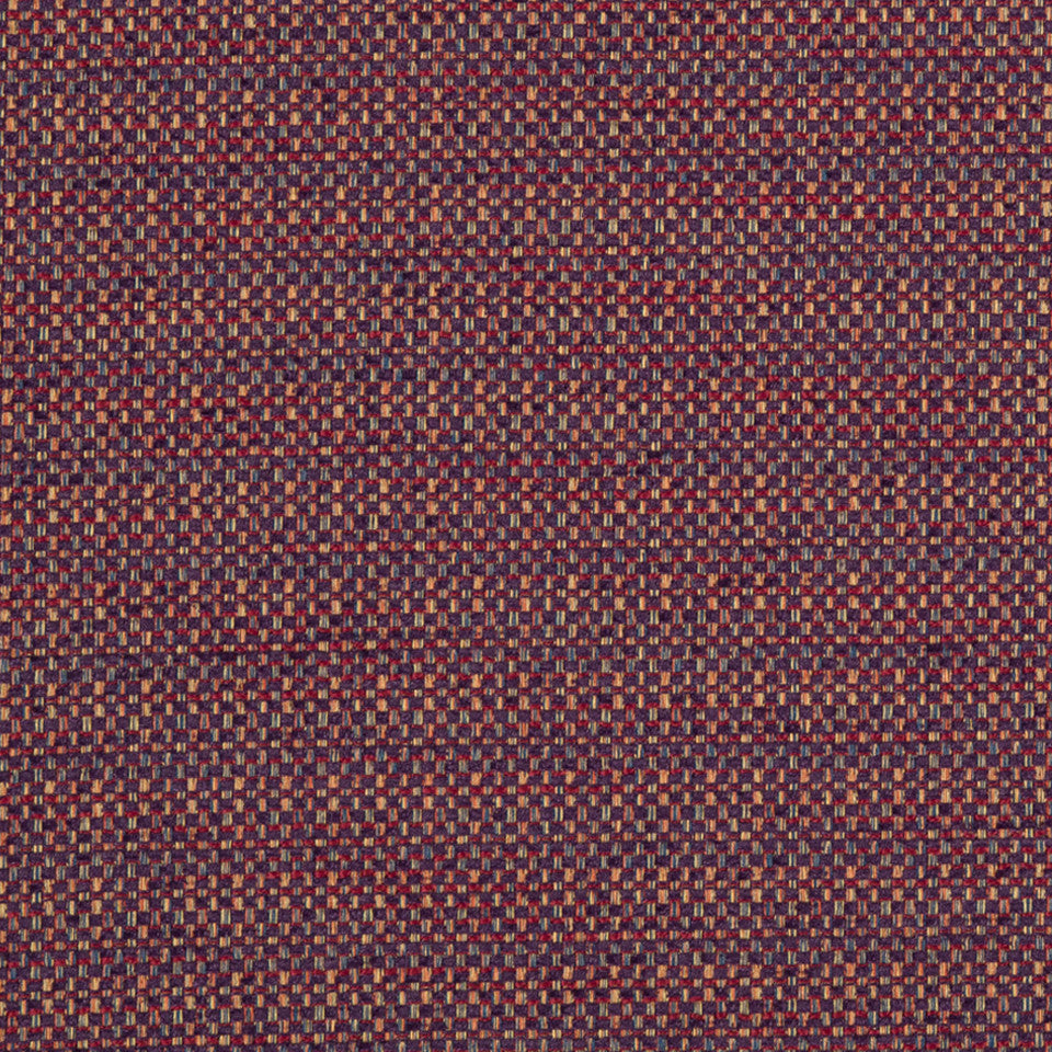 Primotex BK Fabric - Berry Crush
