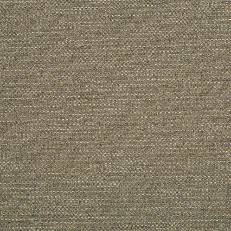 Primotex BK Fabric - Brindle