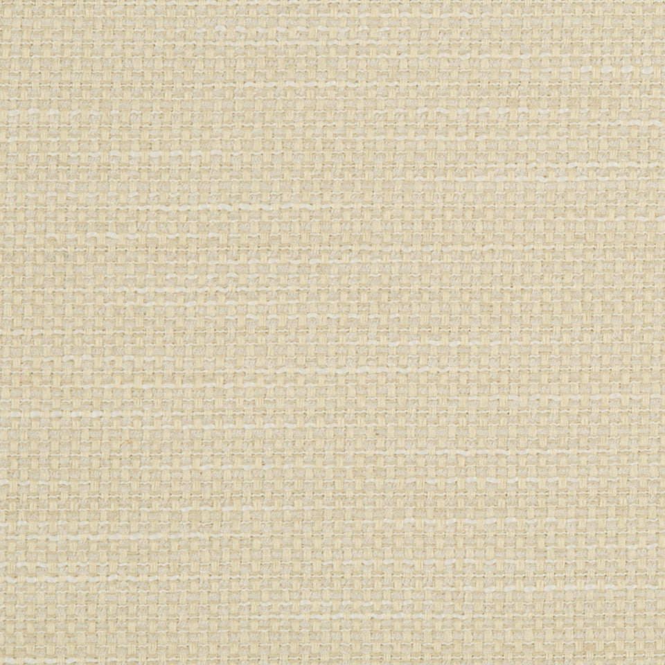 Primotex BK Fabric - Ivory