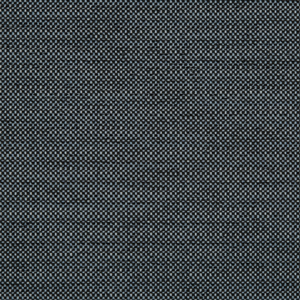 Primotex BK Fabric - Ink
