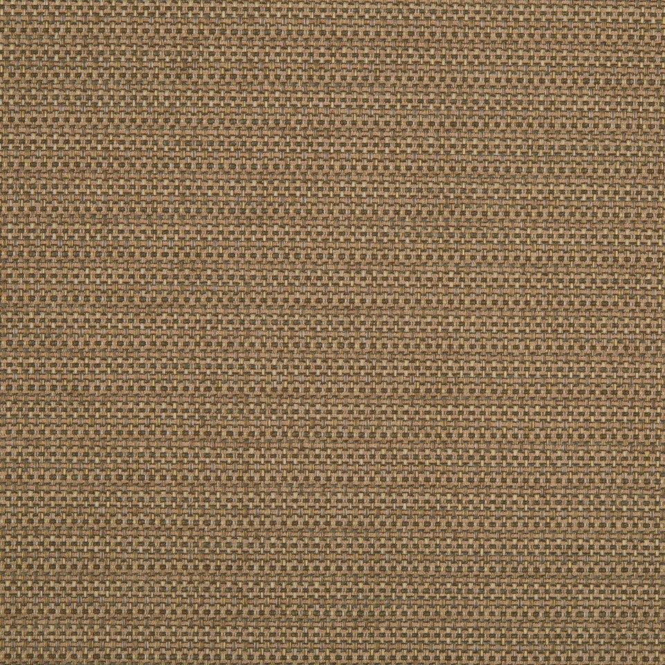 Primotex BK Fabric - Taupe