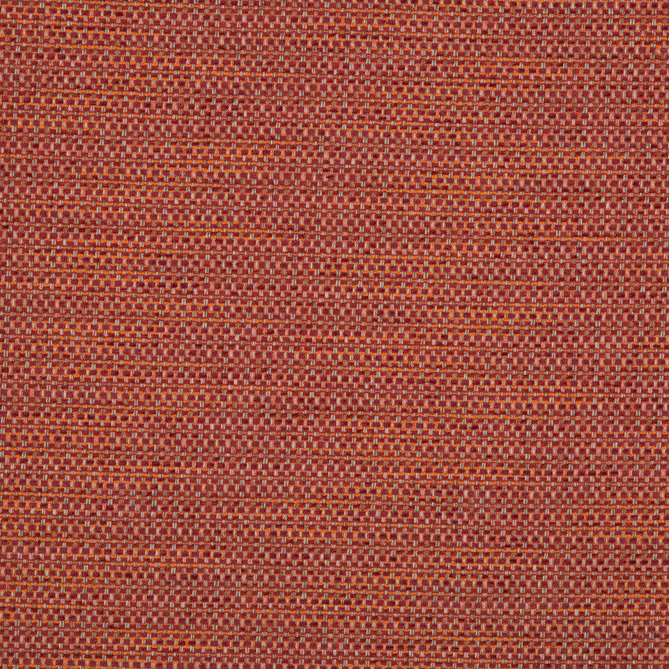 Primotex BK Fabric - Pomegranate