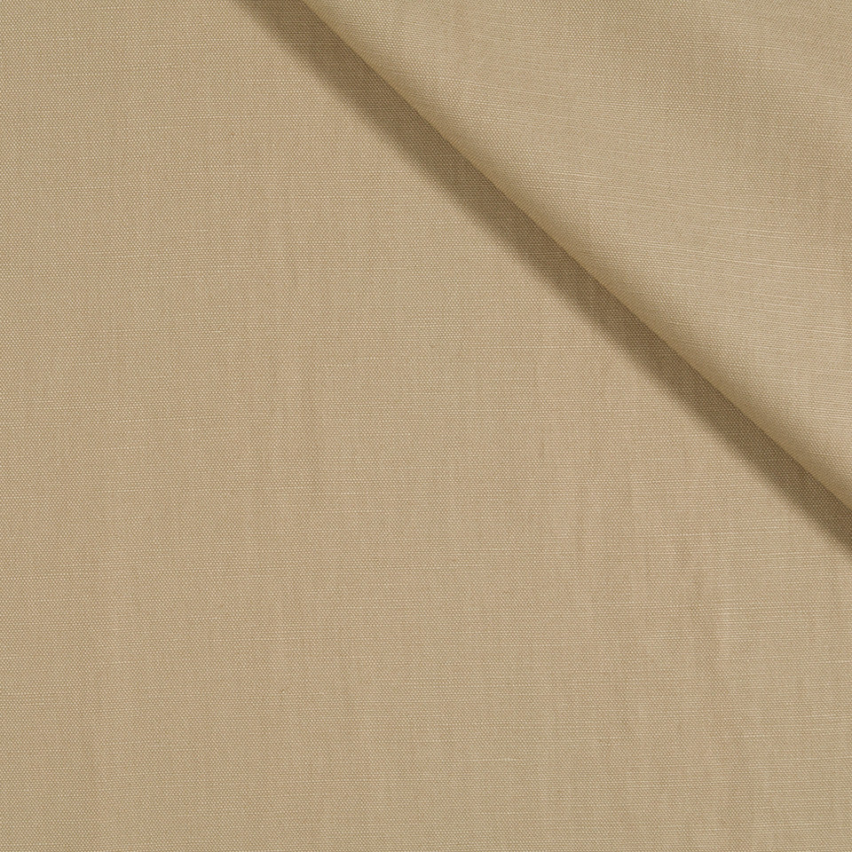 LUSTROUS SOLIDS Radiant Chintz Fabric - Birch