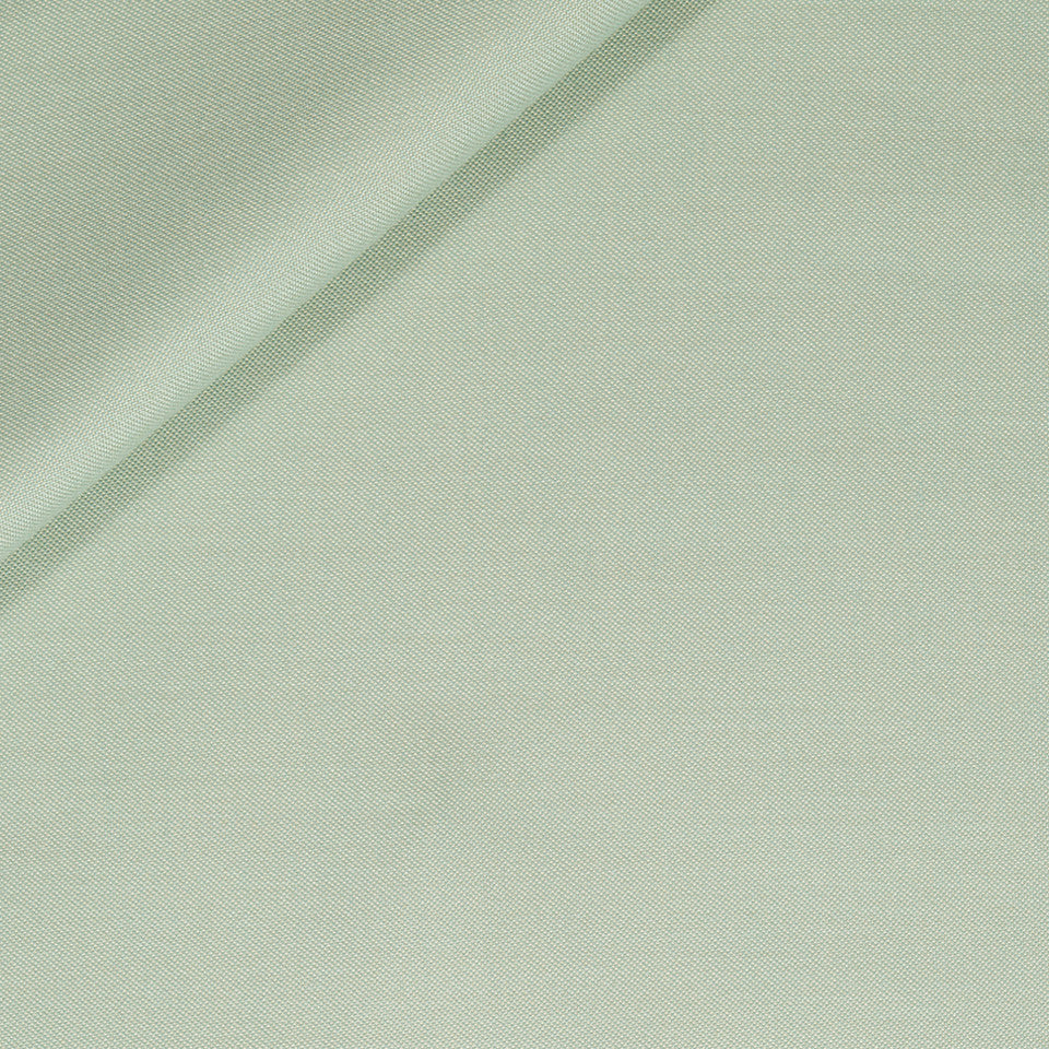INDOOR/OUTDOOR Plain Field Fabric - Dew