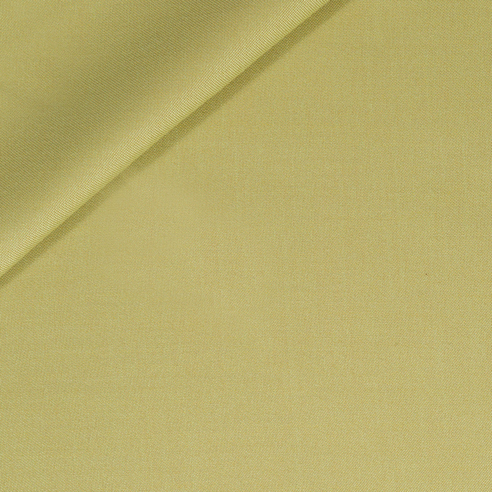 INDOOR/OUTDOOR Plain Field Fabric - Lemongrass