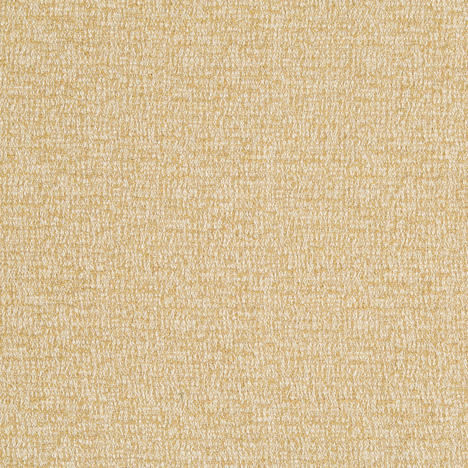 INDOOR/OUTDOOR Rough Time Fabric - Amber