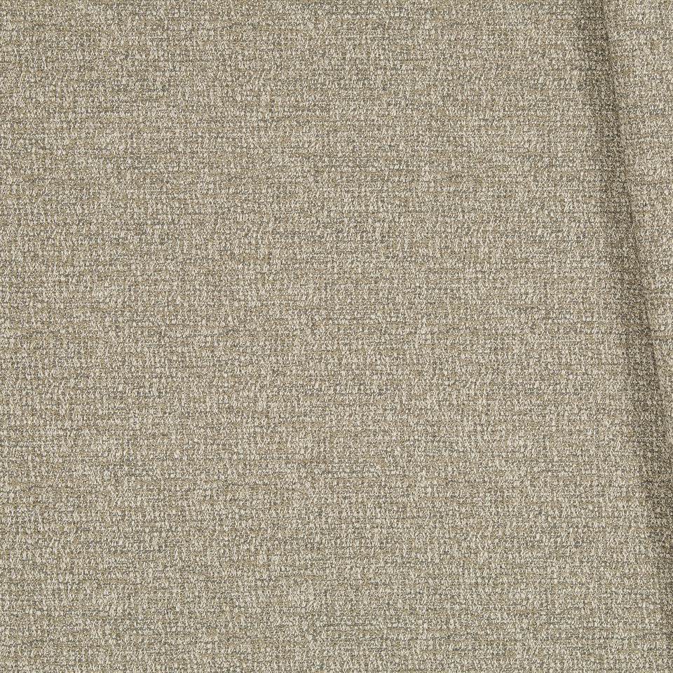 INDOOR/OUTDOOR Rough Time Fabric - Sterling