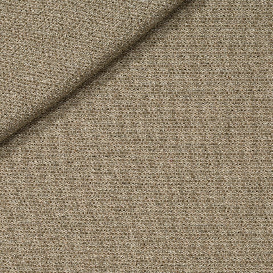 INDOOR/OUTDOOR Outdoor Boucle Fabric - Twine