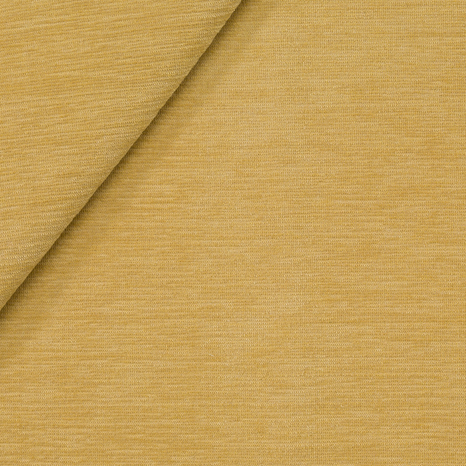 INDOOR/OUTDOOR Plush Lanai Fabric - Amber