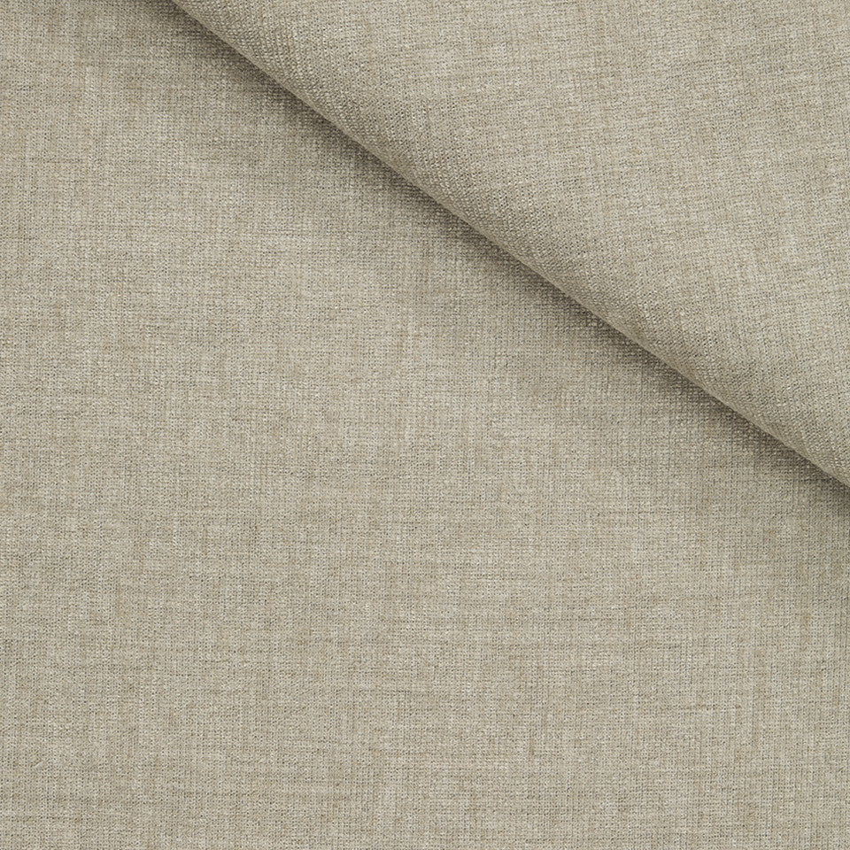 INDOOR/OUTDOOR Plush Lanai Fabric - Sterling