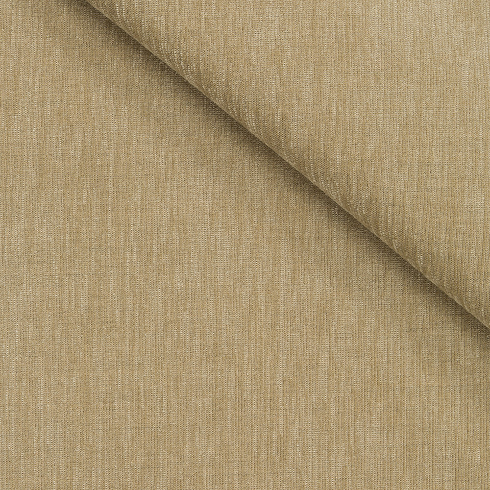 INDOOR/OUTDOOR Plush Lanai Fabric - Twine