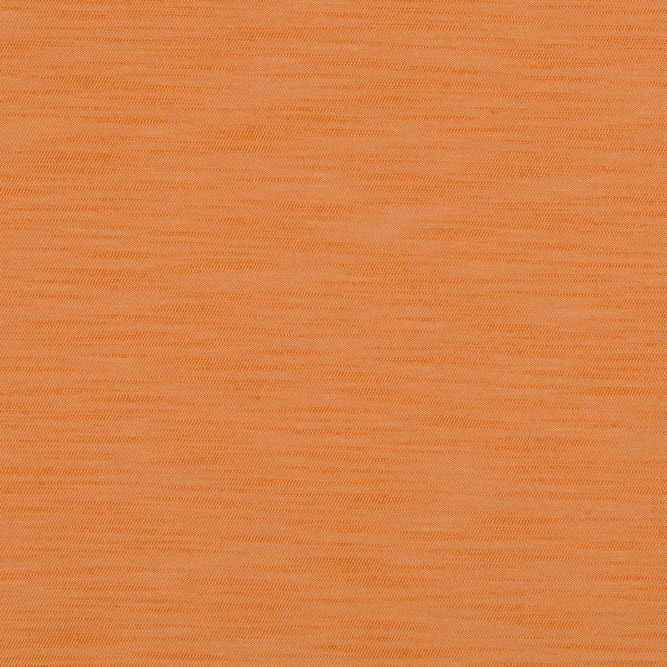 LUSTROUS SOLIDS Silky Slub Fabric - Sunrise