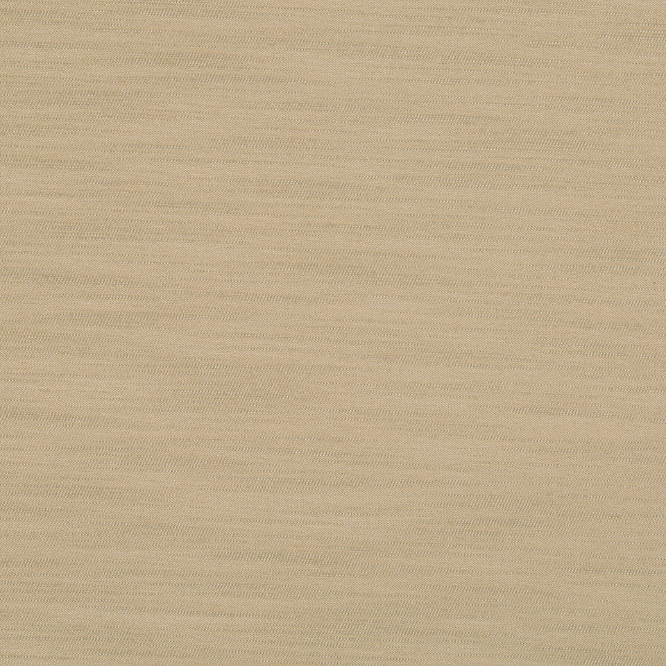 LUSTROUS SOLIDS Silky Slub Fabric - Birch
