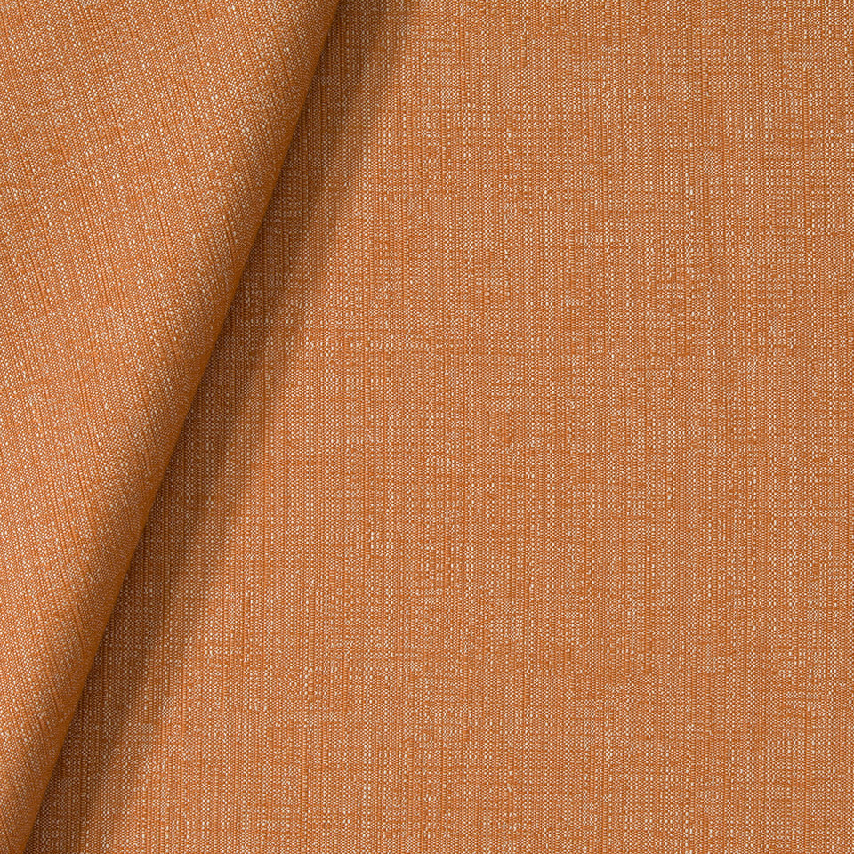 INDOOR/OUTDOOR Heather Breeze Fabric - Sunrise